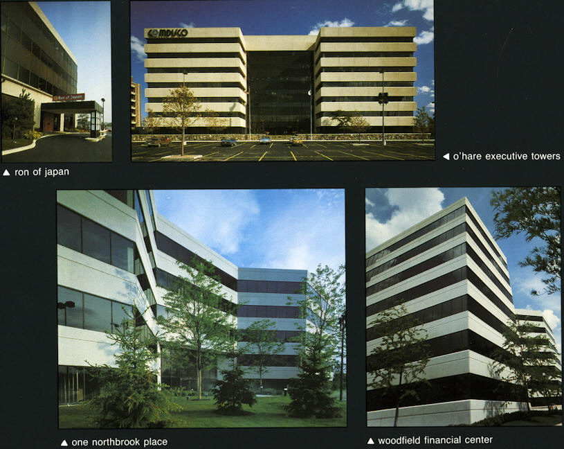 high-rise-offices-ron-of-japan-northbrook-place-woodfield-financial